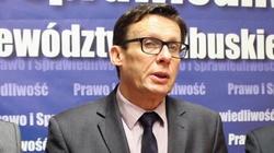 Marek Ast dla Frondy: Te sprawy trafią do prokuratury! Politycy PO powinni ze wstydu zapaść się pod ziemię - miniaturka