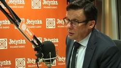 Marek Ast dla Frondy: Politycy PO uważają się za lepszą kategorię ludzi - miniaturka