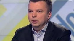 Wyborcza publikuje list Falenty do Kaczyńskiego - miniaturka