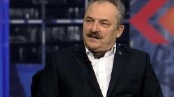 M. Jakubiak o oświadczeniu Konfederacji: Zwyczajnie stchórzyli - miniaturka