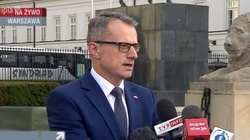 Wiadomo kto zaatakował polskiego ambasadora w Izraelu - miniaturka