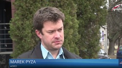 Marek Pyza dla Fronda.pl: Ci, którzy krzyczą o zagrożonej wolności i demokracji w Polsce, robią to... właśnie w ramach demokracji - miniaturka