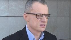 Marek Magierowski: Burmistrz Fulop obraził trzecią osobę w RP - miniaturka