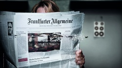 Niemieckie media kolejny raz atakują rząd Szydło! - miniaturka