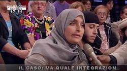 Aresztowano Włochów nawróconych na islam - miniaturka