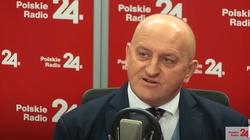 Marian Kowalski: W Stanach Zjednoczonych Europy Polska byłaby to najwyżej Generalną Gubernią - miniaturka
