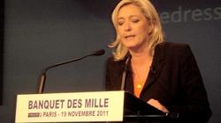 Czy 'antysystemowa prawica' weźmie Europę? Idą ważne wybory - miniaturka