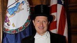 Mark Brzezinski oficjalnie kandydatem na ambasadora USA w Polsce - miniaturka
