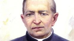 Wielkie proroctwo dla Polski bł. ks. Markiewicza - miniaturka