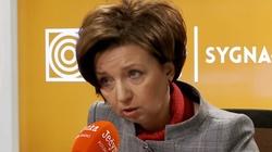 13. emerytura przed Świętami. Sejm odrzuci poprawki Senatu - miniaturka