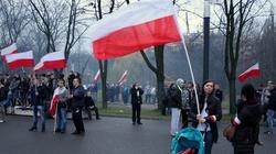 Warszawa: Ratuszowi przeszkadza Marsz, nawet ten zmotoryzowany! Protesty aborcjonistów były OK?! - miniaturka