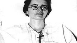Marta Robin- Przez pół wieku żywiła się tylko Ciałem Chrystusa - miniaturka