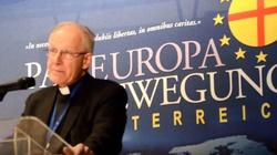 Ks. prof. Rhonheimer: Krytykując kapitalizm papież się myli - miniaturka