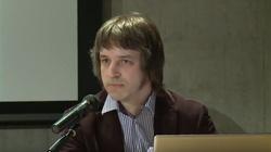 Dr Mārtiņš Kaprāns, analityk ds. bezpieczeństwa: 100 tys. żołnierzy rosyjskich przy granicy z Łotwą. Polska ważnym graczem w NATO - miniaturka