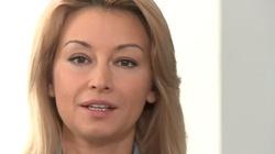 Martyna Wojciechowska poważnie chora. Módlmy się o jej zdrowie - miniaturka