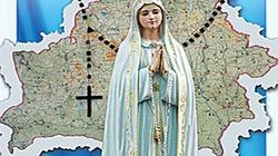 Biskupi Katoliccy Białorusi proszą nas o modlitwę! Istnieje groźba wybuchu III wojny światowej - miniaturka