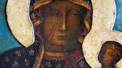 ,,Rozpalmy swoją wiarę!'' Apel Zakonu Rycerzy Jana Pawła II ws. profanacji wizerunku Matki Boskiej - miniaturka
