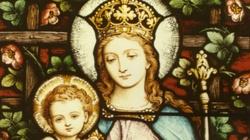 Maryja - najstraszniejszy wróg szatana! - miniaturka