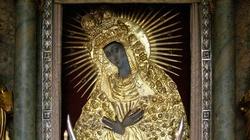 90. rocznica koronacji obrazu Matki Bożej Ostrobramskiej - miniaturka
