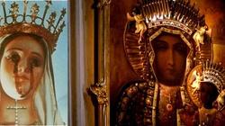 Krwawe łzy Maryi w Polsce - miniaturka