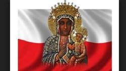Proroctwa dla Polski. Maryja nas uchroni, Polsce będą kłaniać się narody! - miniaturka
