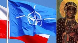 Módlmy się za Polskę i o pokój na świecie! - miniaturka