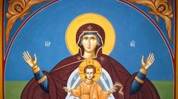 Cudowne uzdrowienie z łuszczycy dzięki Matce Bożej - miniaturka