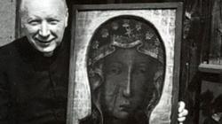 Dla nas po Bogu, największa miłość - to Polska! - miniaturka