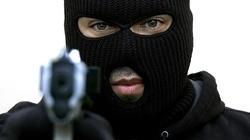 Inwigilacja i indyk – sposoby na przestępców - miniaturka