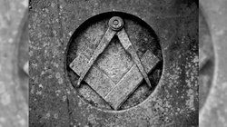 Kościół w Afryce broni się przed infiltracją ze strony masonerii - miniaturka