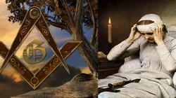 Wyjątkowe proroctwo Bł. Anny Katarzyny Emmerich o masonerii i ataku na Kościół katolicki - miniaturka