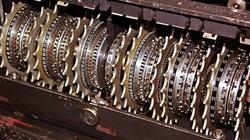 Słynny szpieg ujawnia książkę szyfrów marynarki wojennej - miniaturka