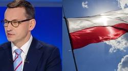 Brawo Polska! Niemcy dostrzegli technologiczną rewolucję nad Wisłą - miniaturka