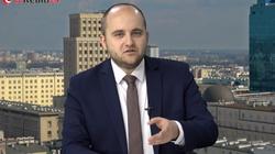 Solidarna Polska żąda odwołania Bogny Czałczyńskiej - miniaturka