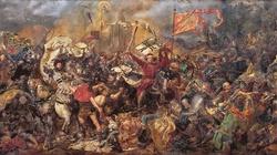 Niezwyciężona Armia Czerwona pod Grunwaldem? - miniaturka