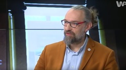 Kijowski: Jestem człowiekiem honoru! - miniaturka