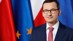 Koronawirus. Polacy popierają działania rządu - miniaturka