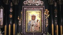 Ks. Piotrowski: Maryjo, Matko nasza, udziel łaski nawrócenia wszystkim, którzy walczą z Bogiem! - miniaturka