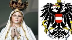 Krucjata Różańcowa ocaliła Austrię - miniaturka