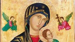 Pomódl się do Matki Bożej Nieustającej Pomocy! - miniaturka