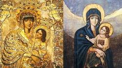 Najświętsza Maryja Panna Świętolipska - Matka jedności chrześcijan  - miniaturka