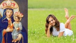 """Kobiety u Maryi w Piekarach Śląskich. Arcybiskup: """"Kobiety, dziękujemy za waszą mądrość!""""  - miniaturka"""