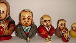 Jak działają 'kremlowskie matrioszki' w Polsce? - miniaturka
