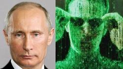 Rosja na cyberwojnie z Niemcami. Szpiegostwo i sabotaż w tle  - miniaturka