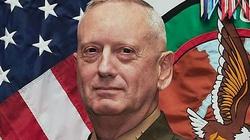 Szef Pentagonu zapewnia: USA zaangażowane w NATO - miniaturka