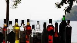 Ks. Adam Misijuk: Alkoholizm to choroba duszy i ciała - miniaturka