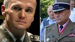 Gen. Roman Polko dla Frondy: Płk Mazguła tkwi mentalnie w Układzie Warszawskim. Czas przewietrzyć agenturalne szafy w wojsku - miniaturka
