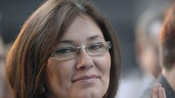 Beata Mazurek odpowiada feministkom - miniaturka
