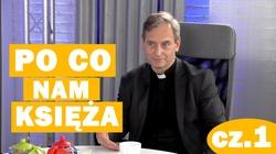 Po co nam właściwie księża? - miniaturka
