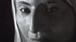 Czy tak wyglądała Maria Magdalena? - miniaturka
